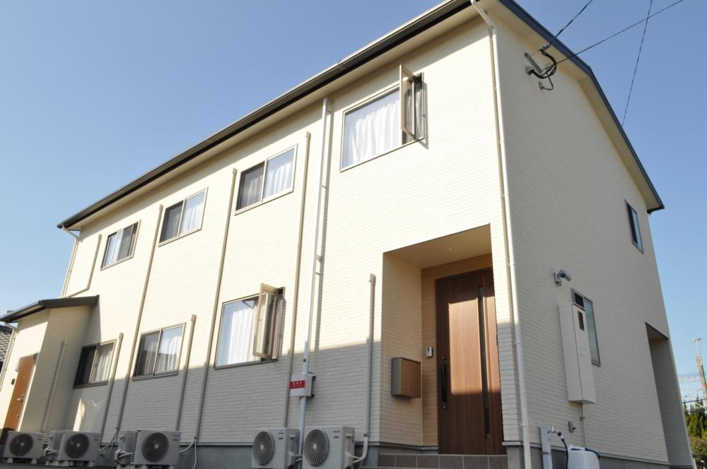 【福岡県柳川市】障がい者グループホーム